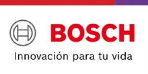 Termos eléctricos Bosch